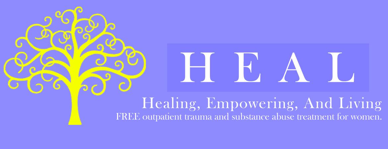 HEAL-Banner2
