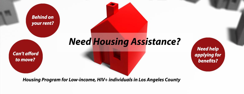 Housing-HOPWA-banner01