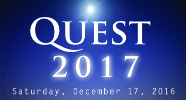 quest2017website
