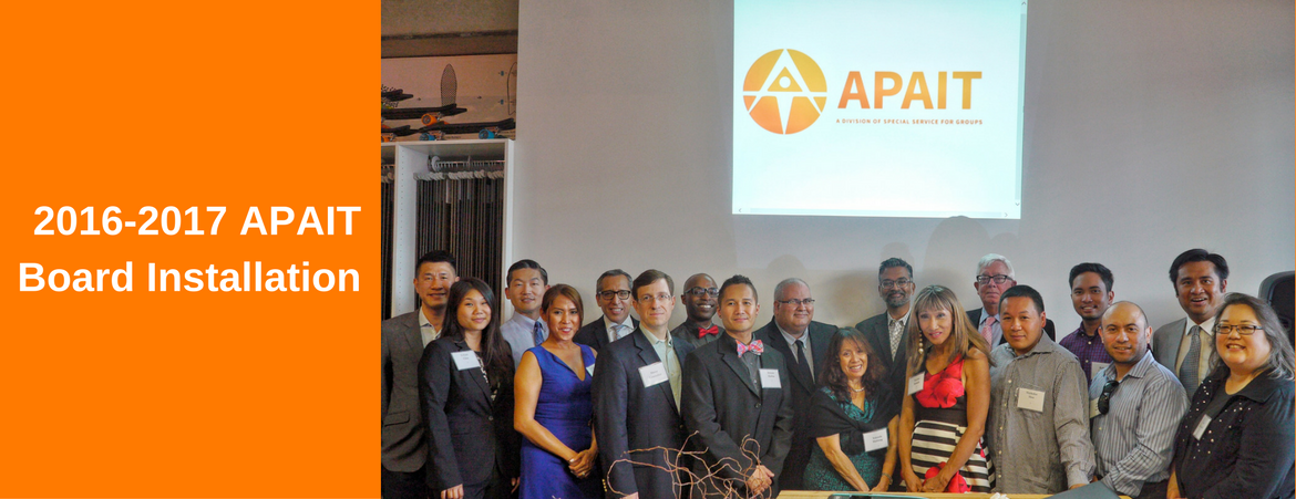 2016-2017-APAIT-Board-Installation
