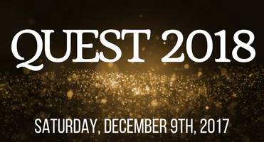QUEST 2018 (1)